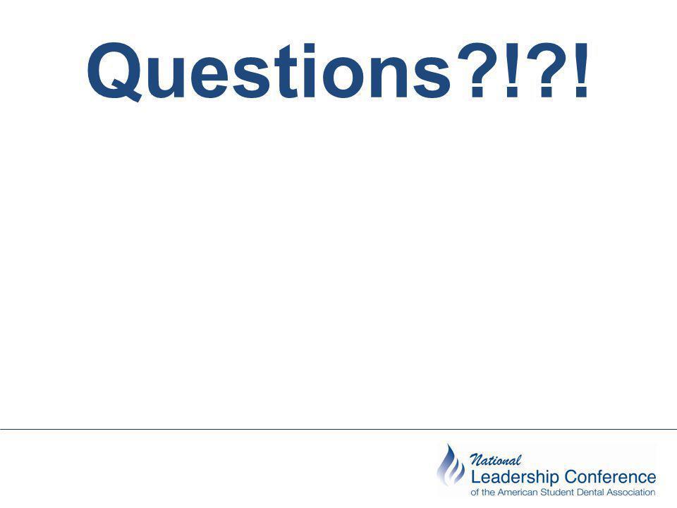 Questions?!?!