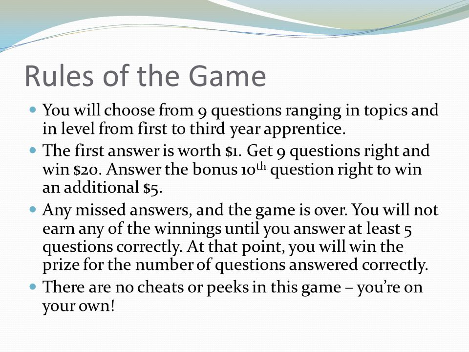 Your Answer:.491 psia Really.That answer is incorrect.