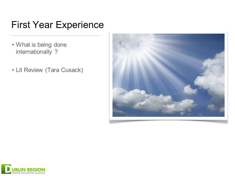 www.drhea.ie Launch: mid December, 2012