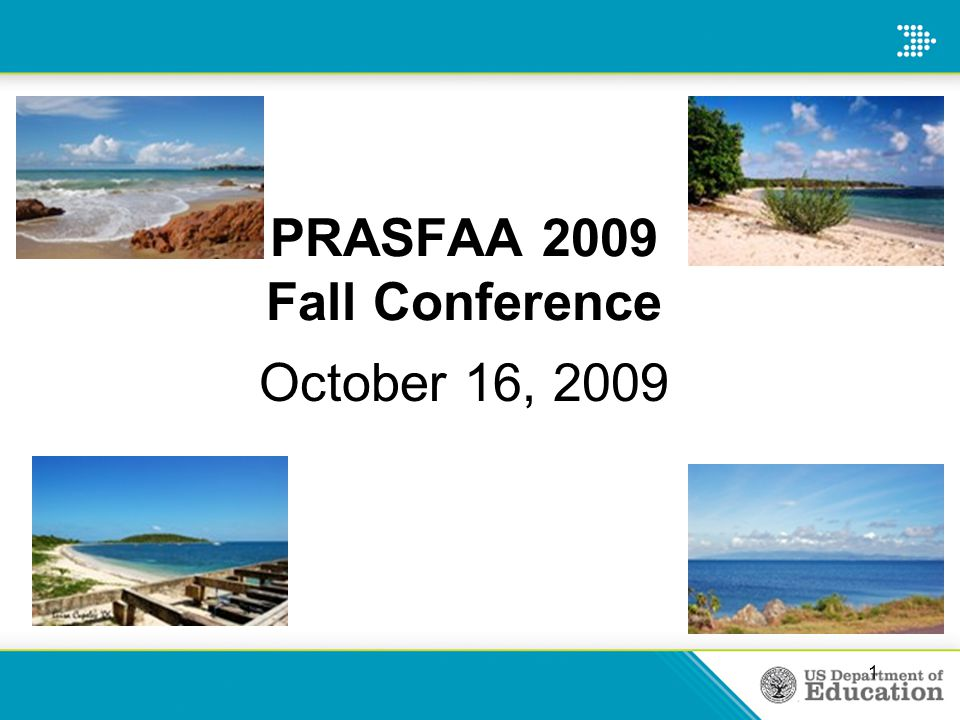 Proposed Regulations for 2010-11 NPRM published August 21, 2009 Comment period has closed Final will be published on or about November 1, 2009