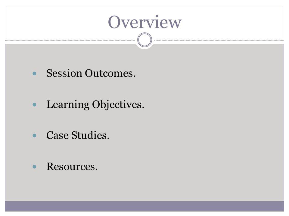 Case Study Gloop did not graduate from Veruca Salt College.