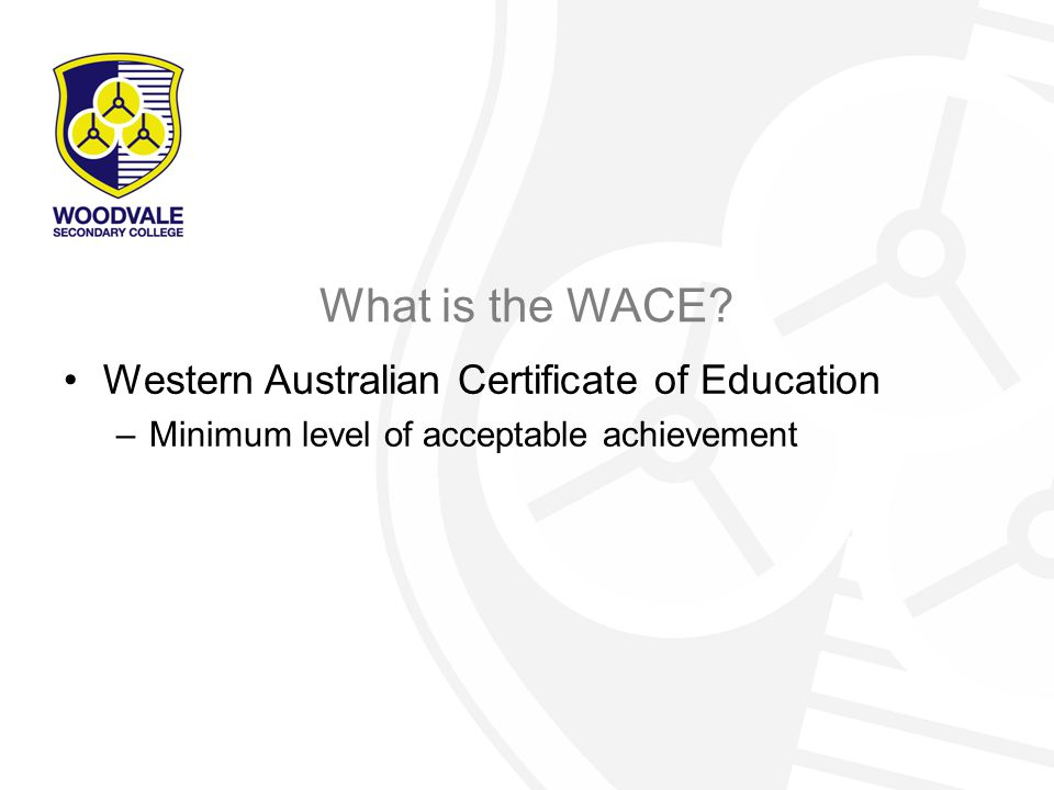 Alternative University Entry Options UPC or equivalent Cert IV /Diploma Mature age entry
