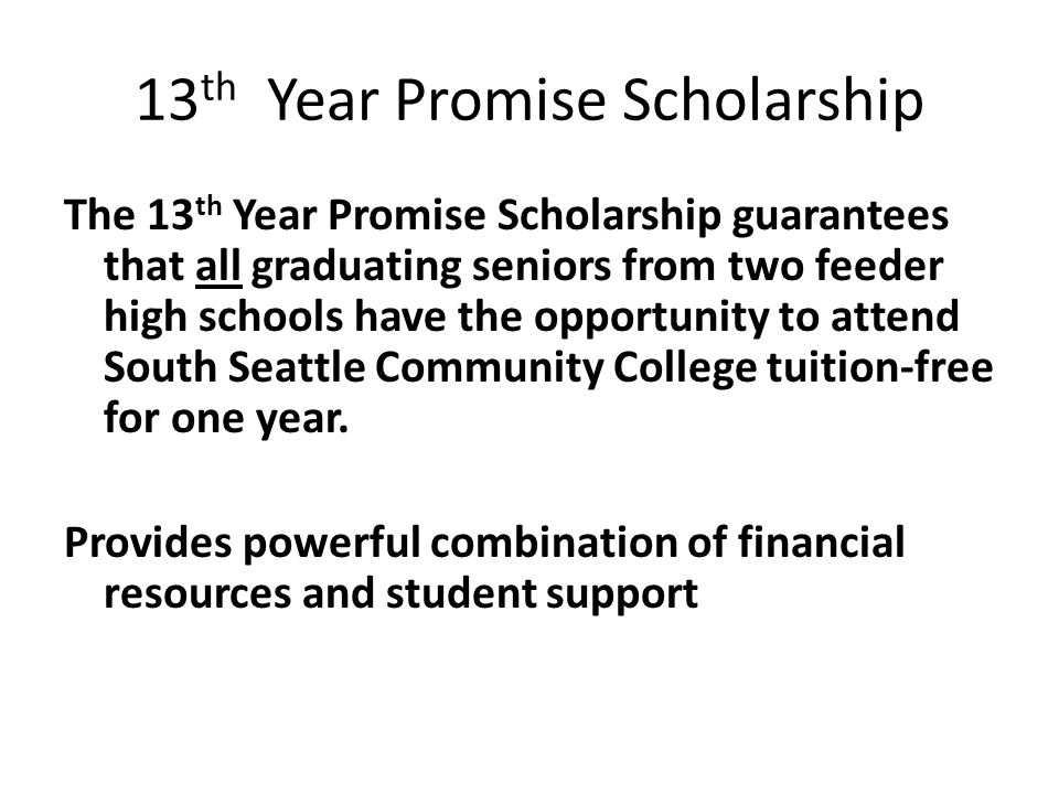 http://www.king5.com/home/Chief-Sealth-Scholarships-113641409.html