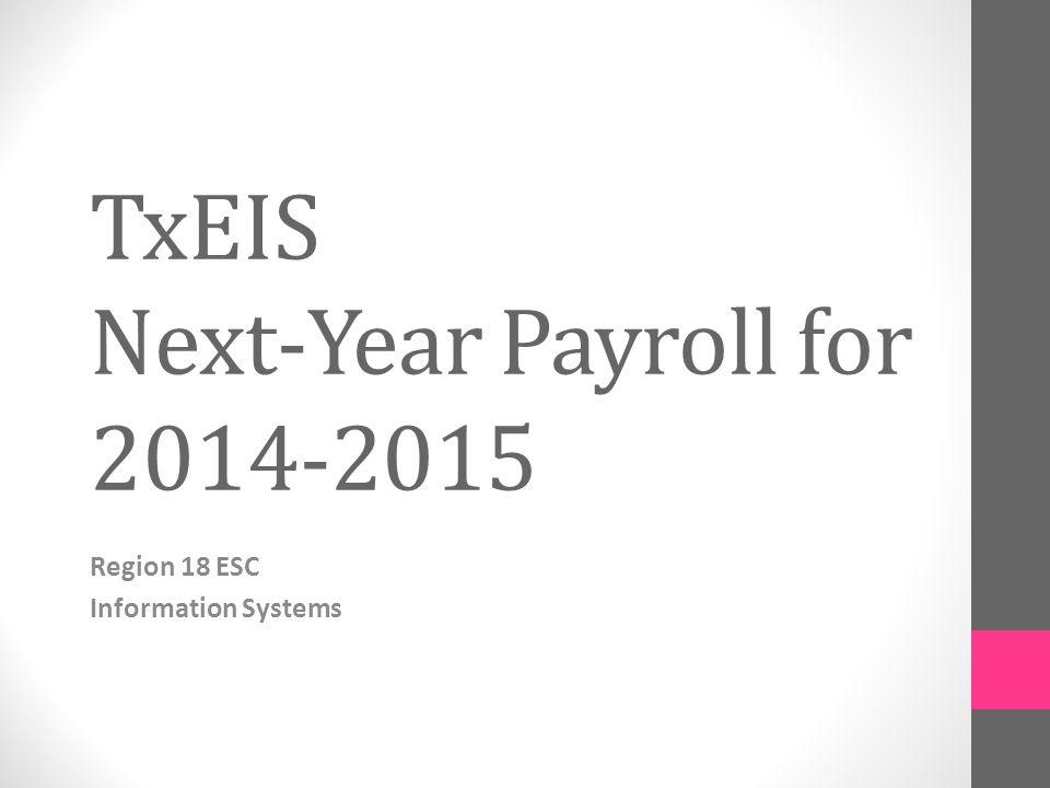 Step 23: Update Employee Information B.Pay Info Human Resources > Maintenance > Staff Job/Pay Data > Pay Info Tab 52
