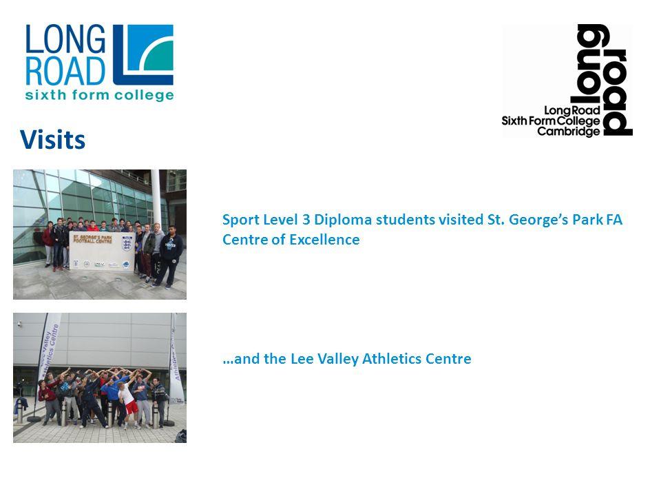 The Long Road Basketball Academy (LBBA) won the U19 Cambridge District Championship.