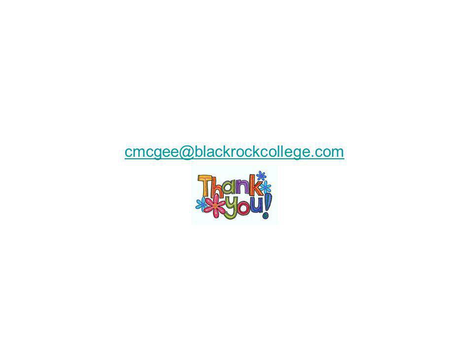 cmcgee@blackrockcollege.com