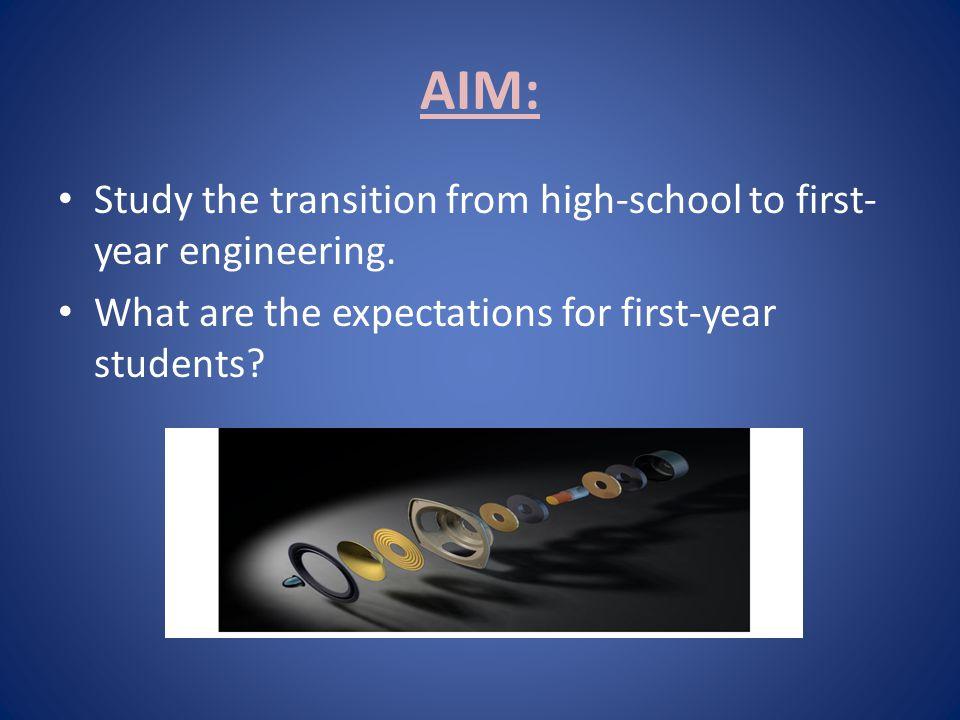Background Teacher Fellow- 2009 The University of Auckland School of Engineering New Zealand Science, Mathematics & Technology Teacher Fellowship Scheme