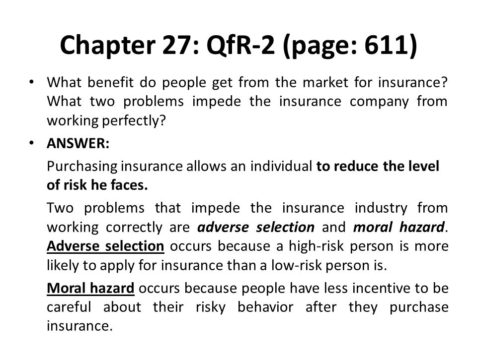 Chapter 27: P&A-6 (page: 612) Imagine that you intend to buy a portfolio of ten stocks with some of your savings.