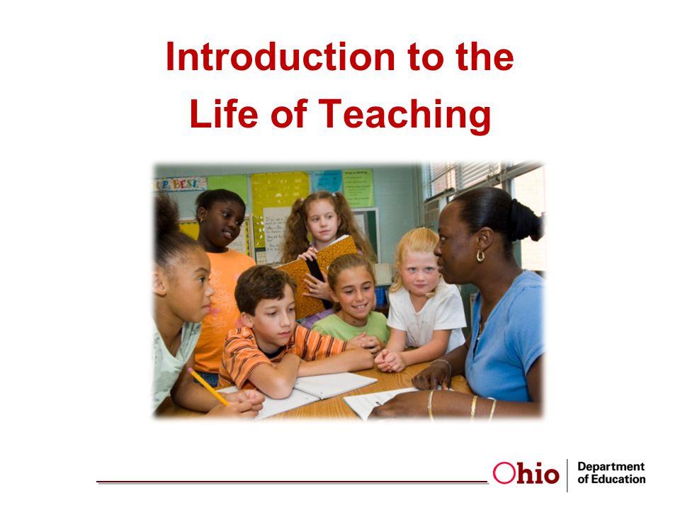 Resident Educator Summative Assessment
