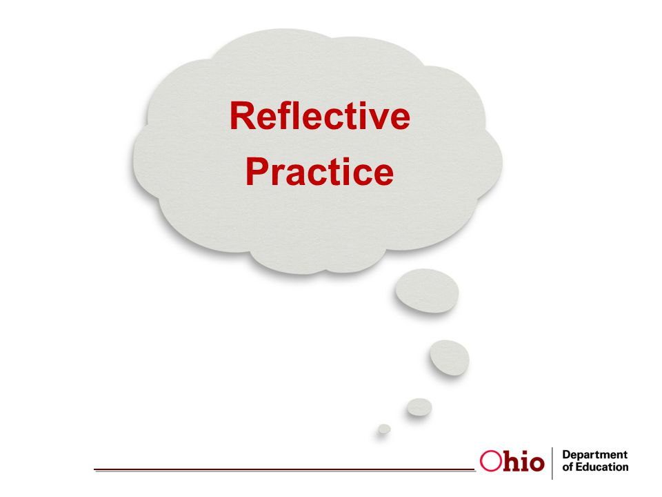 @OHEducation Ohio Teachers Homeroom OhioEdDept ohio-department- of-education