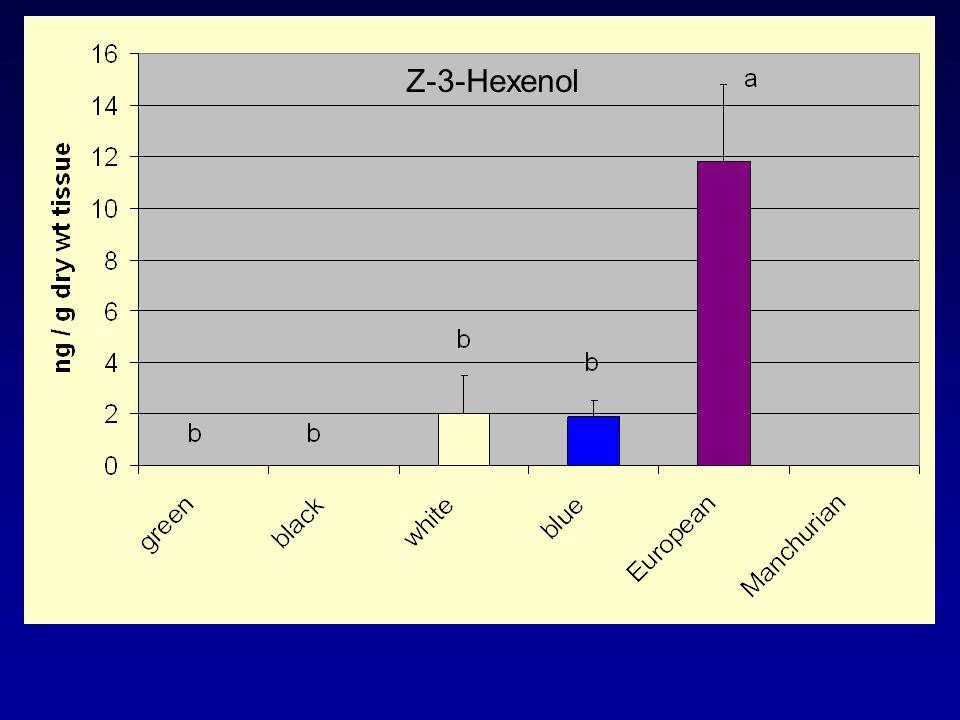 Z-3-Hexenol