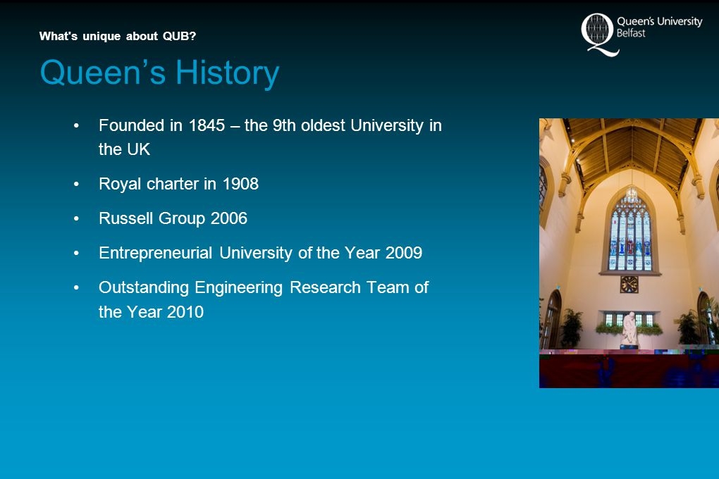 Actuarial Science and Risk Management Intake: 35 Structure: 4 year course for BSc 3 rd year spent in a salaried placement in an actuarial or risk management environment Entry Requirements: AAA+A(AS) to include A-Level Maths GCSE Maths Grade B Career Prospects: Graduates exempt from many professional exams Once qualified, typical starting salary over £40,000 Job opportunities worldwide