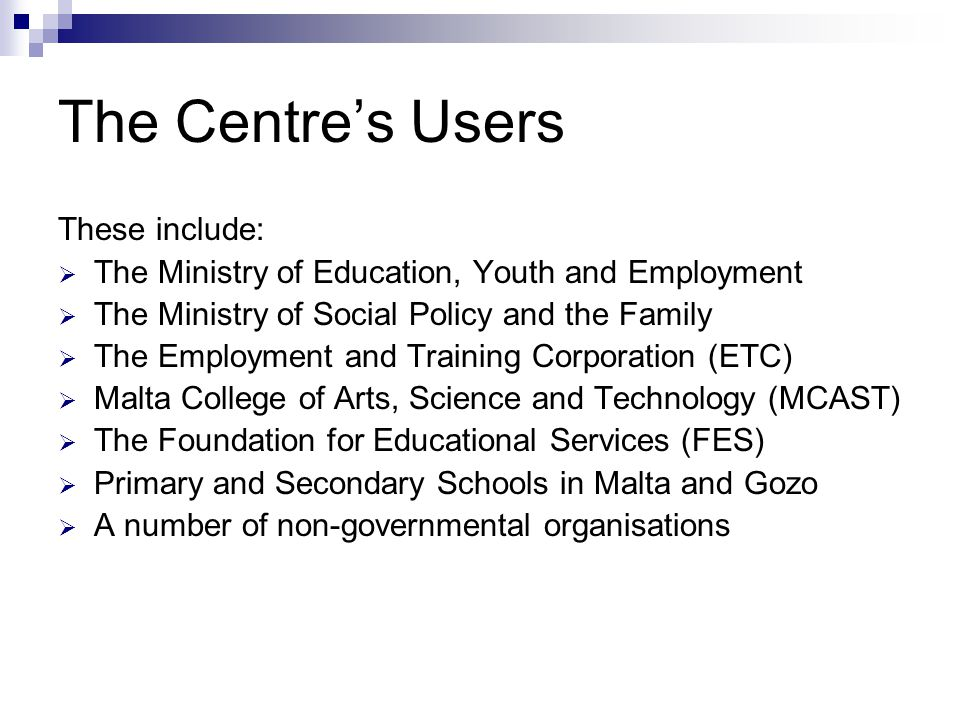 Aims of the Centre The Centre aims to: undertake practical and theoretical research which is of interest to policy makers, practitioners and academics in local, national, regional, and international contexts maintain strong partnerships with schools and other educational agencies provide consultancy services to the educational commCentrey give high priority to the dissemination of research outcomes