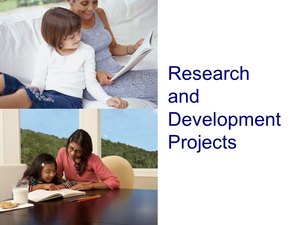 Centres Research used for National Action Plans Data and research produced by the Centre for Literacy has been used as a primary source for the drawing up of national reports like: the National Action Plan for Poverty and Social Exclusion produced by the Ministry for Family and Social Solidarity and the National Action Plan for Employment produced by the Ministry for Education, Youth and Employment and the Employment and Training Corporation (ETC).