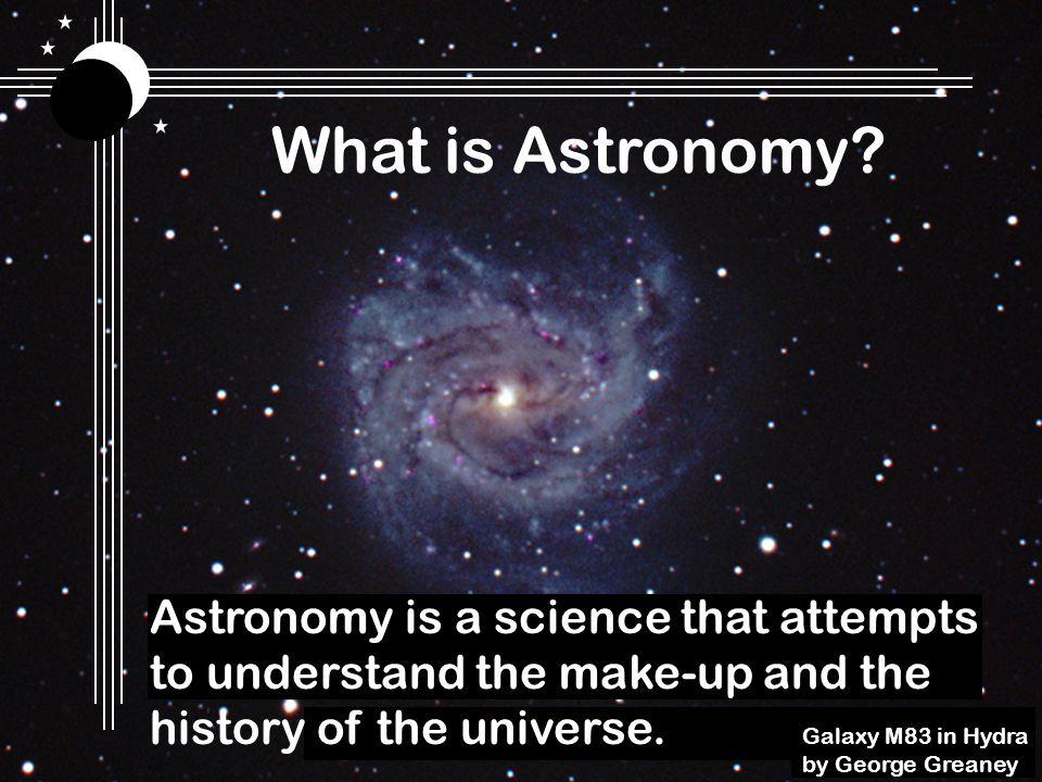 A meteoroid is the dust, rock, or debris still in space.