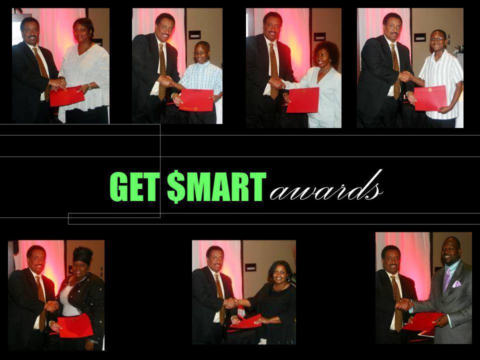 GET $MART awards