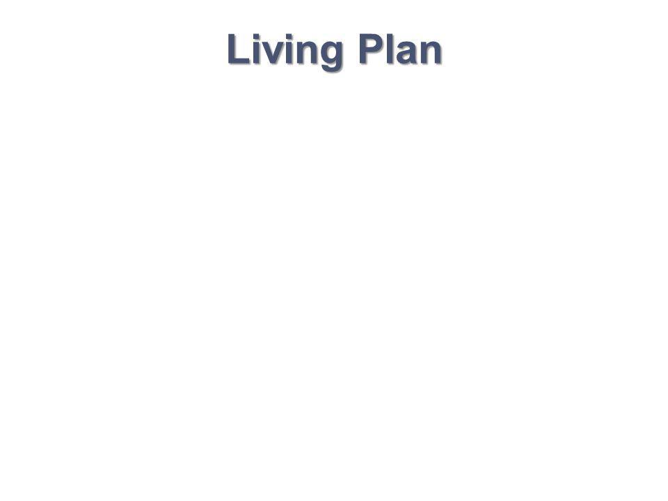 Living Plan