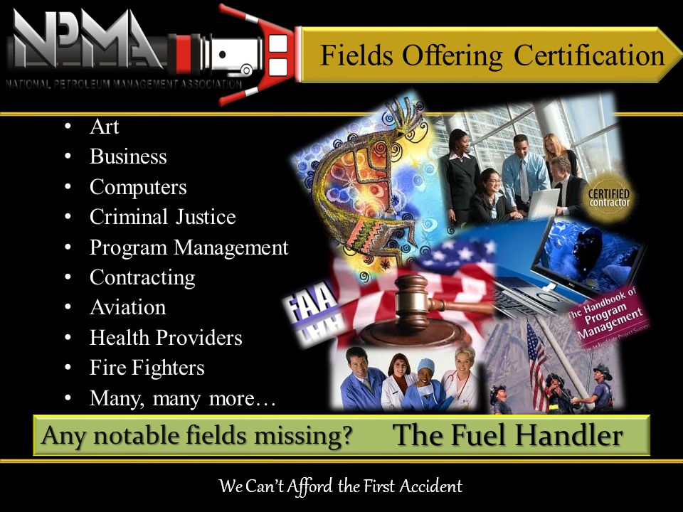 Art Art Business Business Computers Computers Criminal Justice Criminal Justice Program Management Program Management Contracting Contracting Aviation