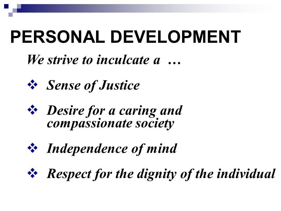 SOCIAL/PASTORAL HOUSE SYSTEM ( PEER LEADERSHIP ) ST. VINCENT DE PAUL COUNSELLING S.P.H.E.