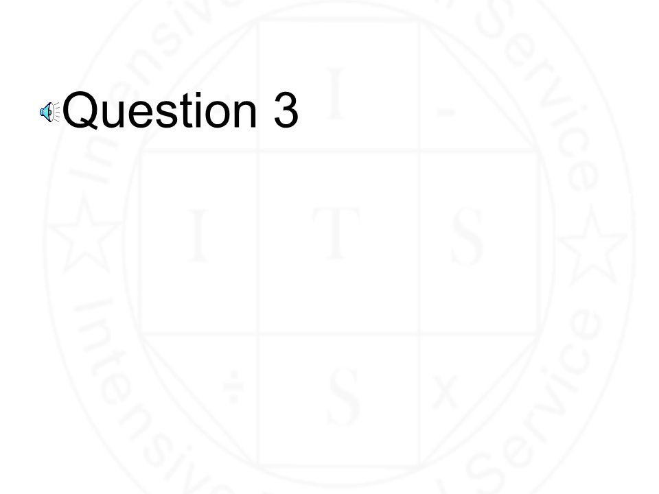 Question 2 ml 2 ½ litres