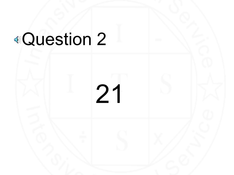 Question 1 26 50