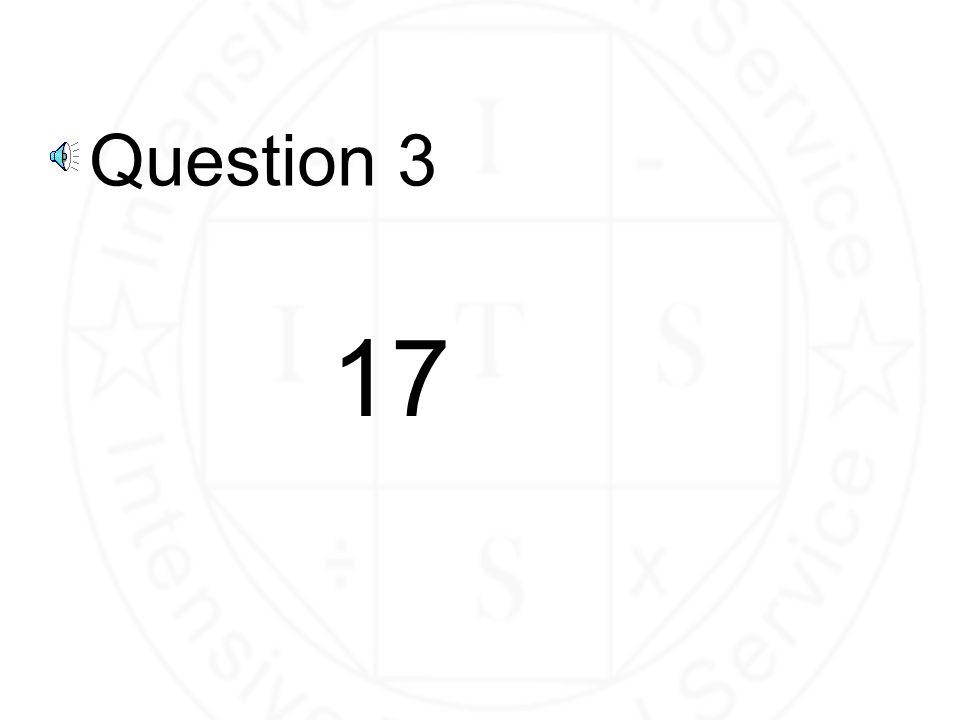 Question 2 21