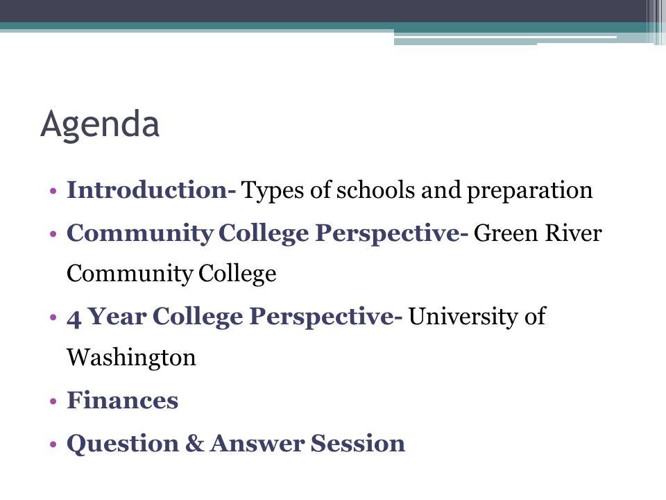 WA Minimum College Admission Requirements 2013 Grads & Beyond.