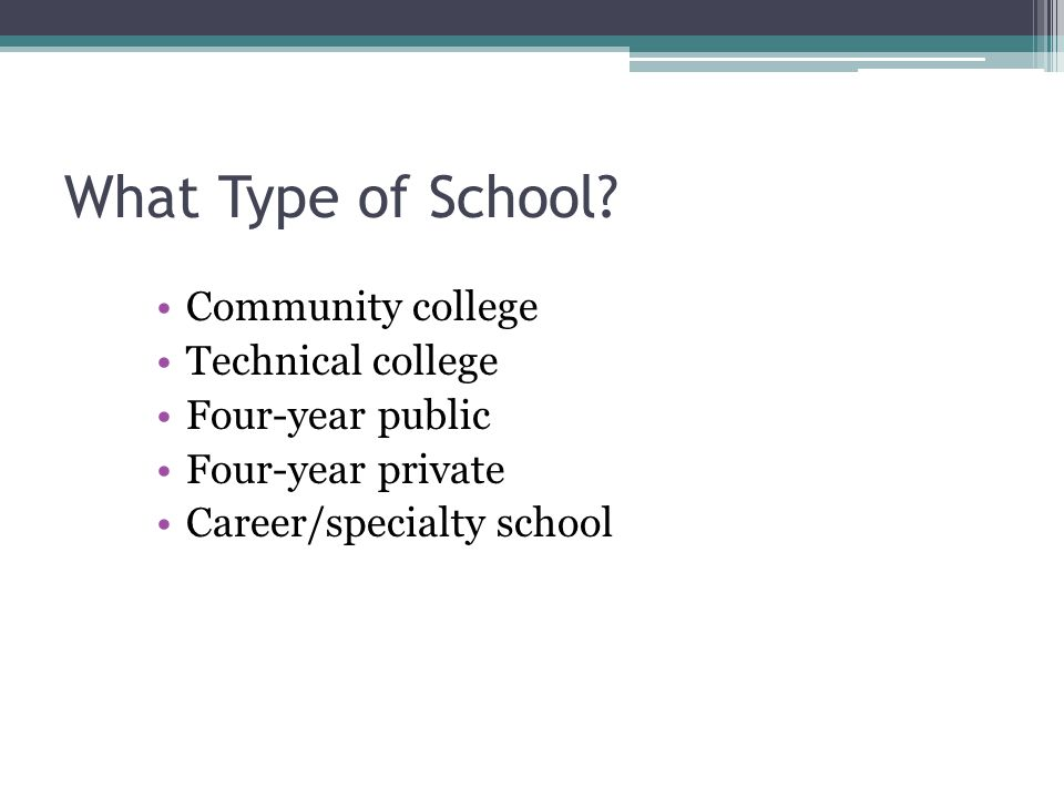 What College Are Looking For Academic Preparation GPA, test scores, types of classes, grade trends, etc.