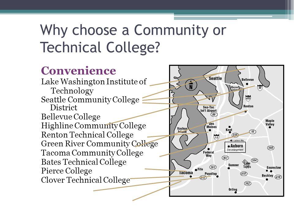Career and Specialty Schools Private, for-profit companies Gene Juarez, Culinary Schools, DeVry, Everest, FIDM, etc.