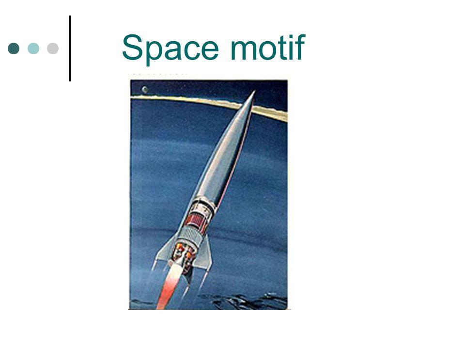 Space motif