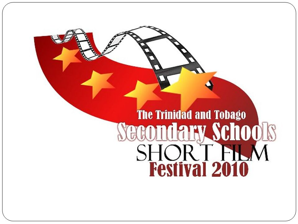 film and animation festivals the Trinidad and Tobago film festival celebrates its 5 th year 2010 the Animae Caribe Festival celebrates 9 years in 2010.