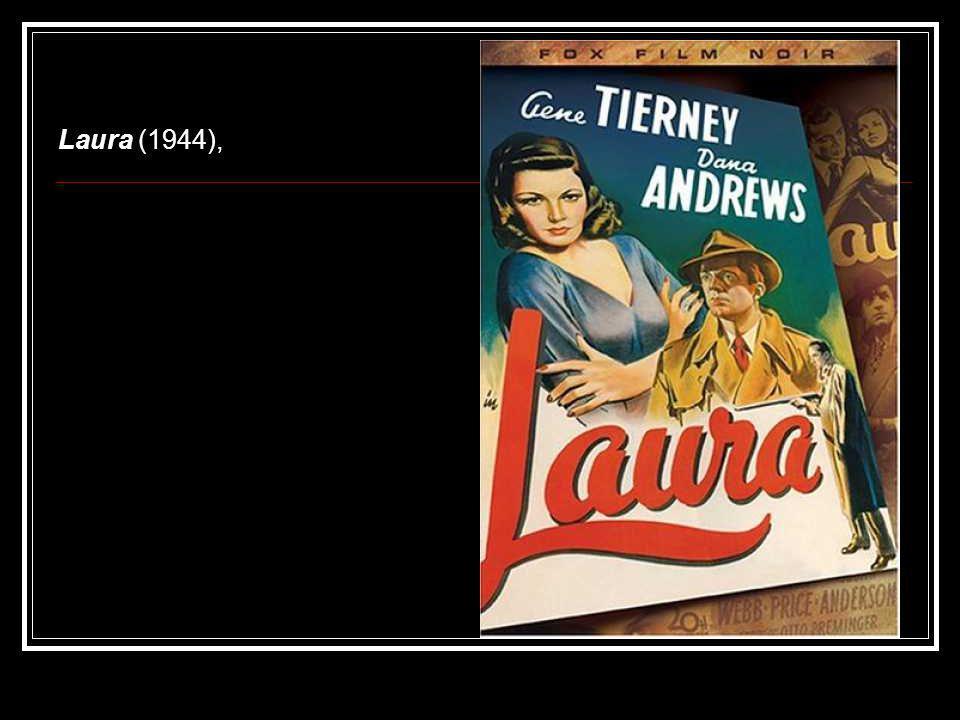 Laura (1944),