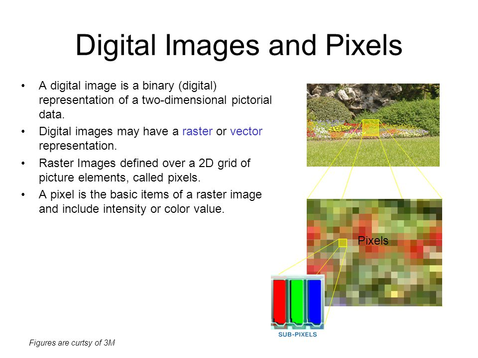 Figures are curtsy of 3M Twisted Nematic (TN) Display Is the most common LCD Display.
