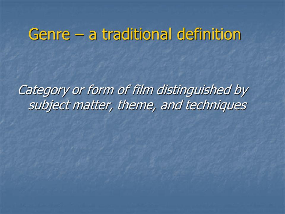 Q: What is Sub-genre.Q: What is Sub-genre.