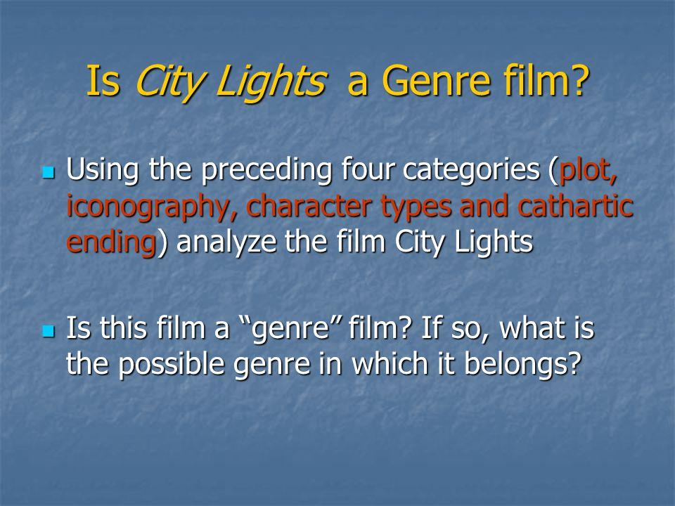 Q: What is Cross-genre.