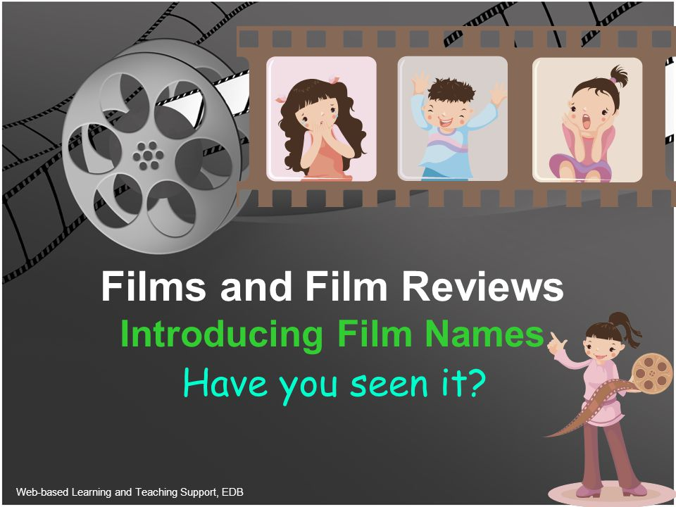 Web-based Learning and Teaching Support, EDB Films and Film Reviews 22 The Tale of Despereaux DES(K)+per+row Due to copyright issues, the photos of the movie cannot be displayed here.