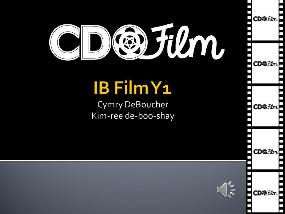 Cymry DeBoucher Kim-ree de-boo-shay