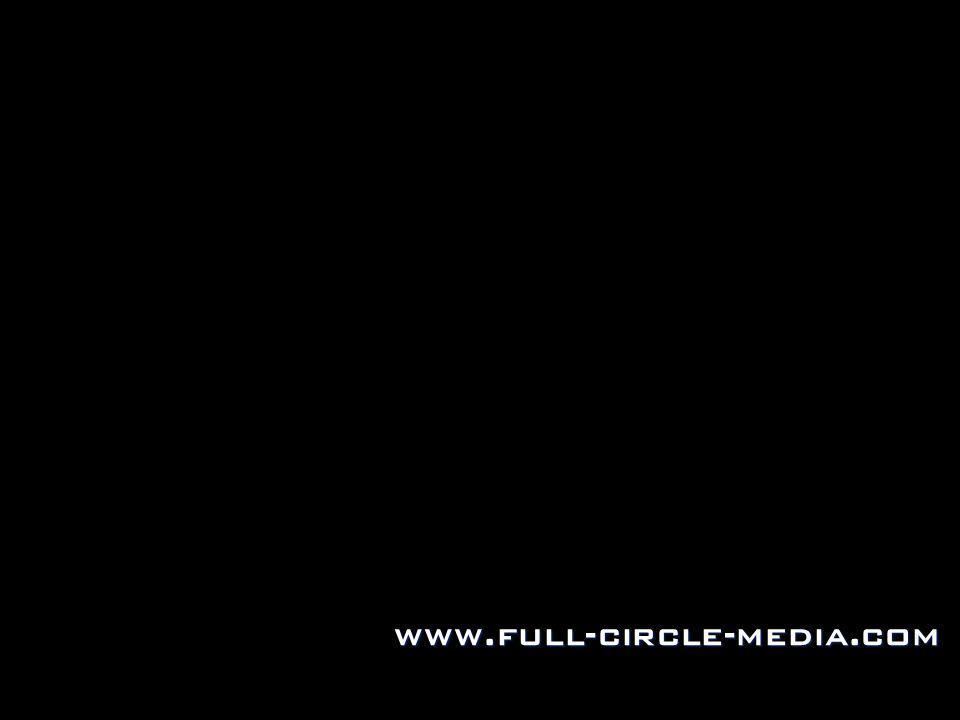 www.full-circle-media.com