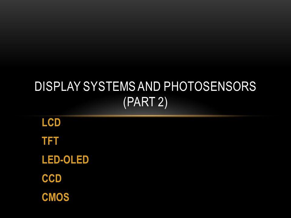 22 P-type organic semiconductor materials