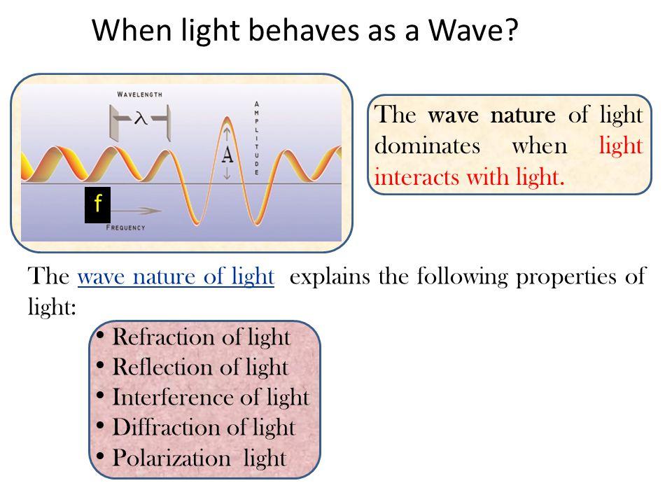 148 Problem: SP 41-6 Yellow light (wavelength = 589nm) illuminates a Michelson interferometer.