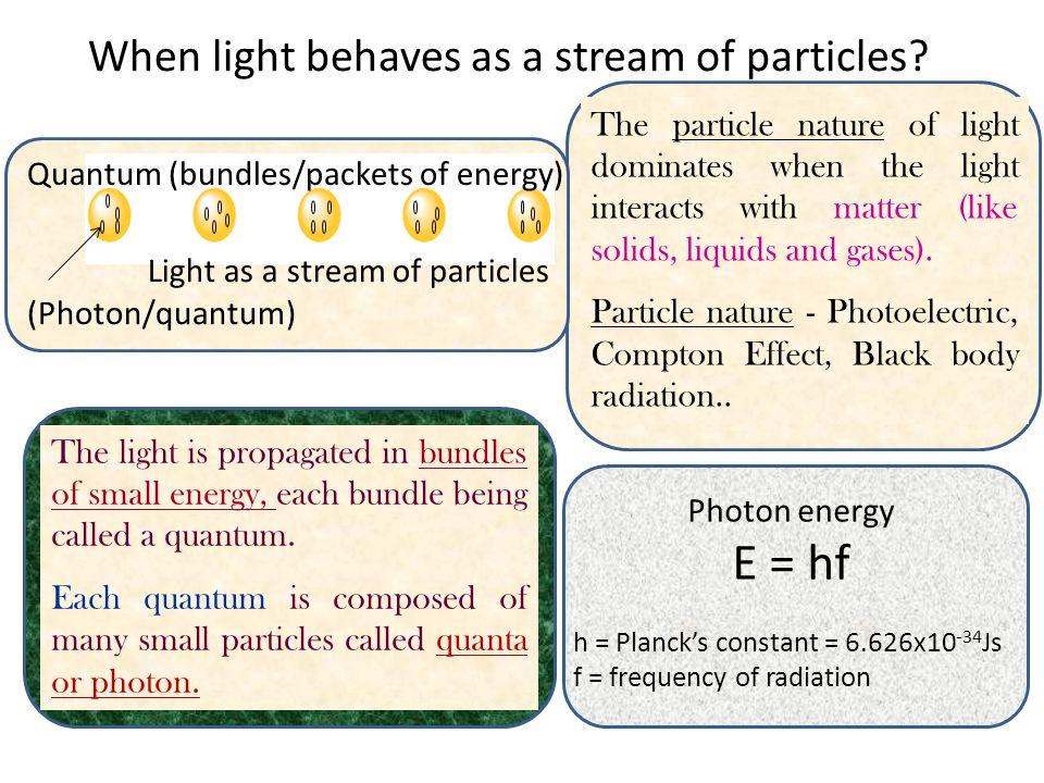 Problem 6 A double-slit arrangement produces interference fringes for sodium light ( λ = 589 nm) that are 0.20 0 apart.