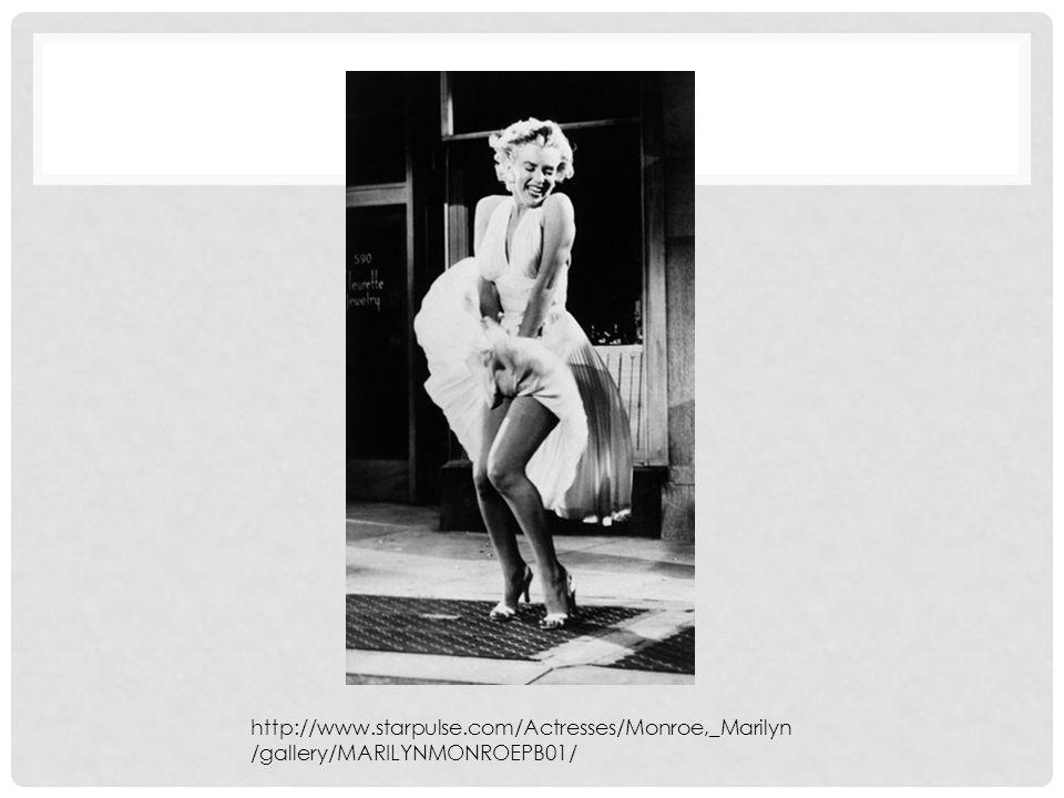 http://www.starpulse.com/Actresses/Monroe,_Marilyn /gallery/MARILYNMONROEPB01/