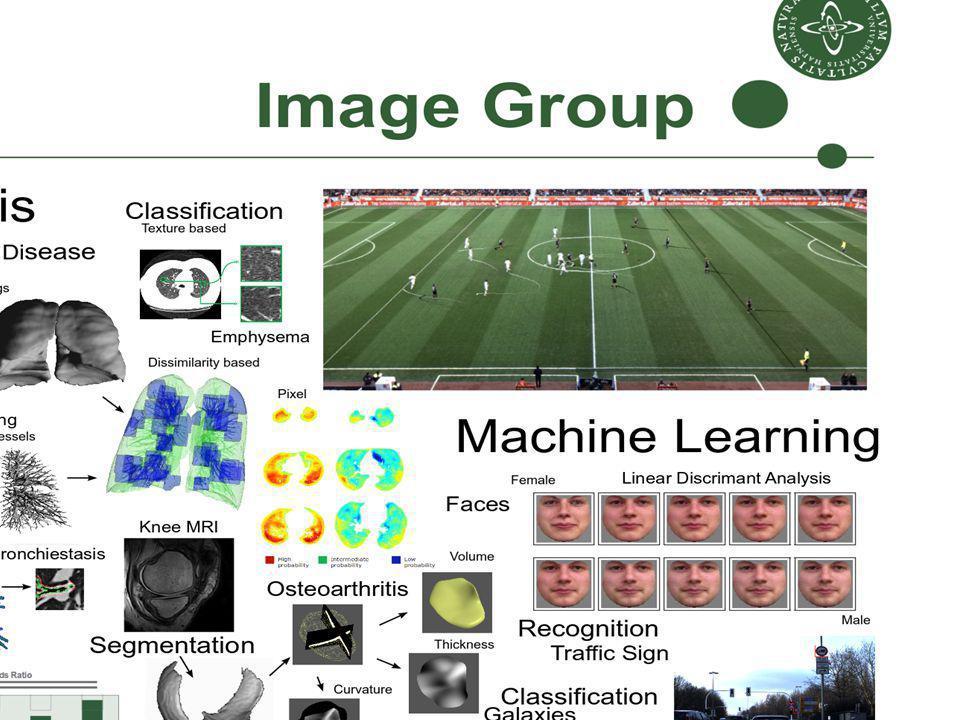 Biomediq Image Group