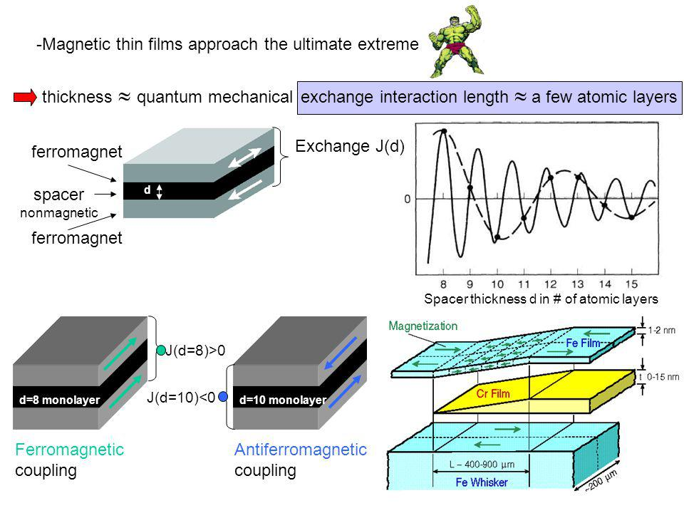 Magnetoelectric Switching of Exchange Bias * : 2 Control via field-cooling * P.