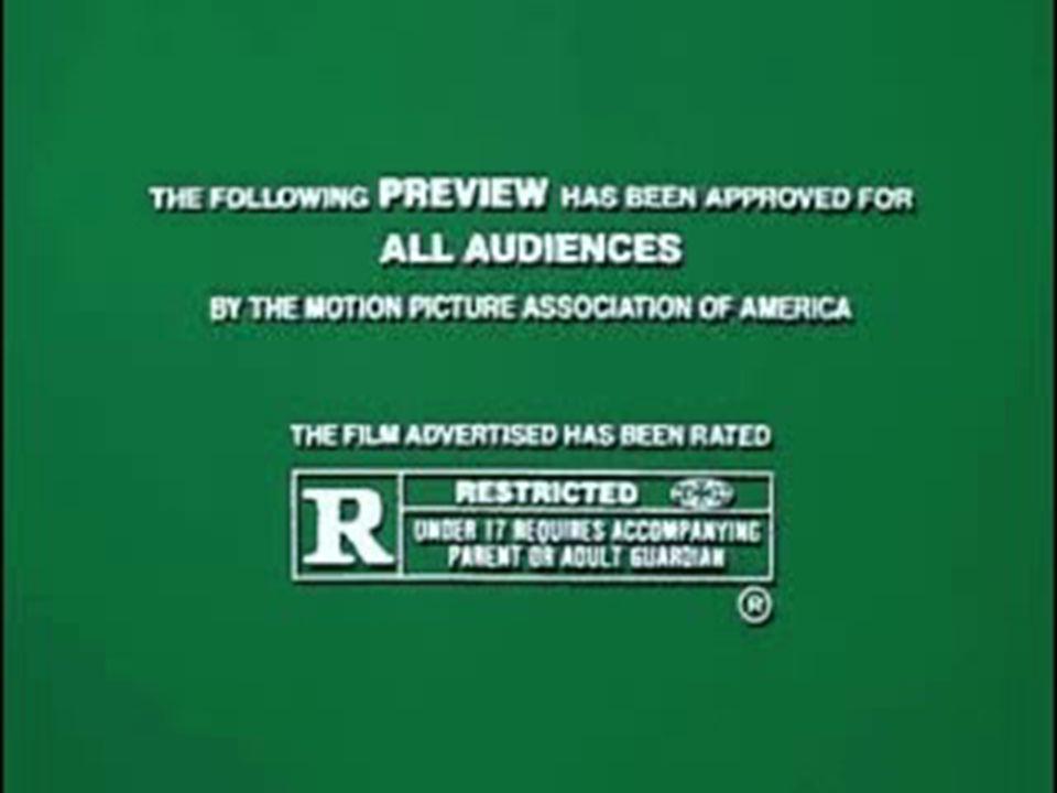 Movie Trivia Marlon Brando was unprepared for the role of Kurtz.