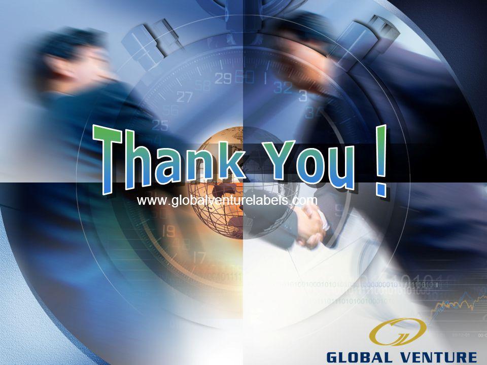 www.globalventurelabels.com