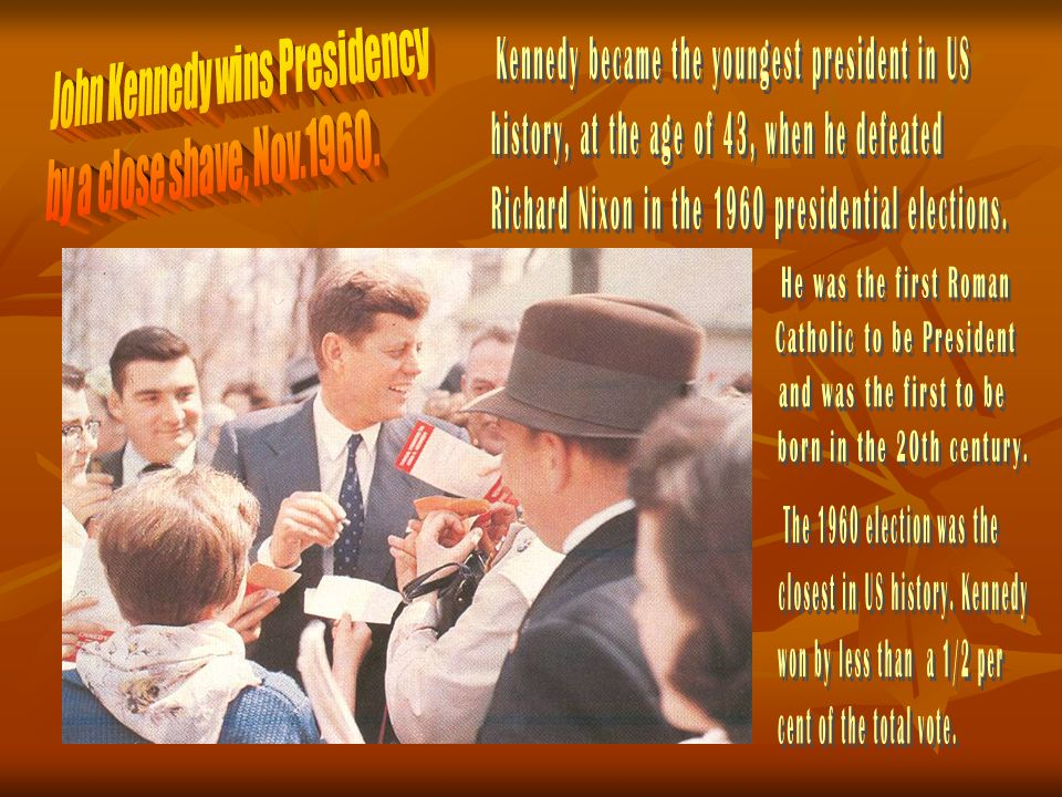 Lyndon B.Johnson Supposedly, JFK wanted to withdraw from Vietnam.