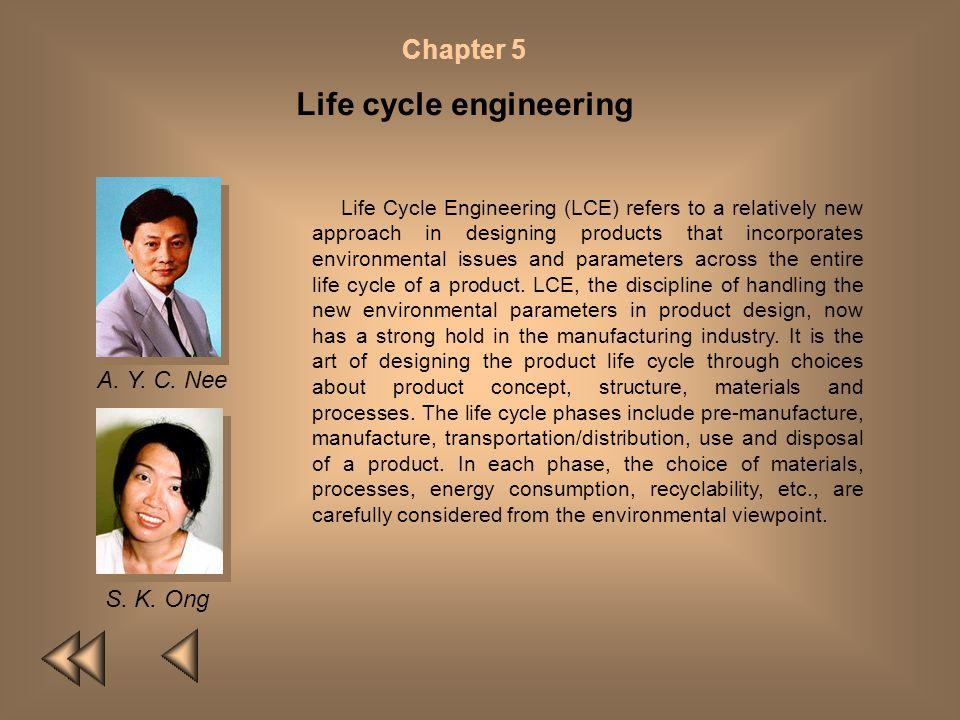 Engelbert WESTKAEMPER, Univ.-Prof., Dr.-Eng., Prof. E.h., Dr.-Eng., E.h. Dr. h.c., since 1995 Director of the Institut für Industrielle Fertigung und