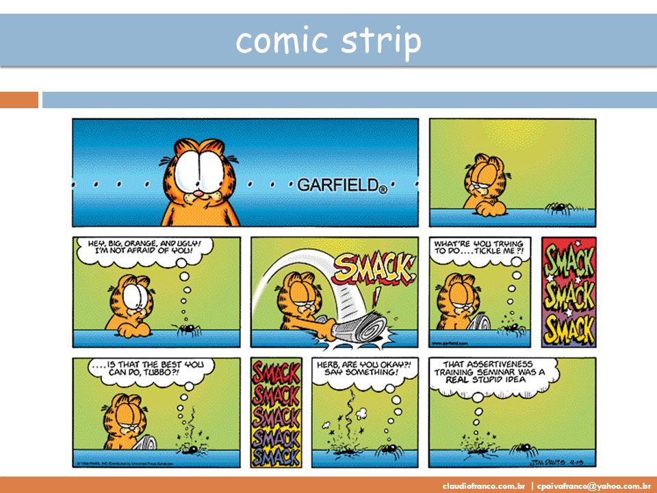 comic strip claudiofranco.com.br | cpaivafranco@yahoo.com.br