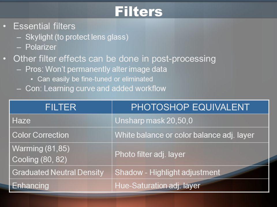 Hyperfocal Distance 35 mm C of c.03 Canon 1.6 x C of c.019 Nikon 1.5 x C of c.02 24 mm lens @ f 11 5.65 ft.8.87 ft.8.43 ft.
